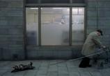 Сцена из фильма Ты, живущий / Du levande (2008) Ты, живущий сцена 2
