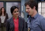 Сериал Бруклин 9-9 / Brooklyn Nine-Nine (2013) - cцена 1