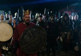 Сцена из фильма Рыцари королевства Крутизны / Knights of Badassdom (2013) Рыцари королевства Крутизны сцена 9