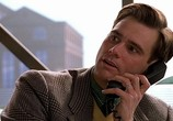 Фильм Шоу Трумана / The Truman Show (1998) - cцена 2