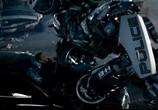 Фильм Трансформеры / Transformers (2007) - cцена 9