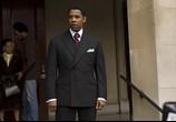 Фильм Гангстер / American Gangster (2007) - cцена 6