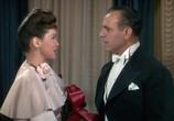 Фильм Тысячи приветствий / Thousands Cheer (1943) - cцена 1