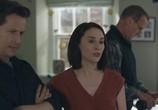 Сцена из фильма Слово на букву А / The A Word (2016) Слово на букву А сцена 1