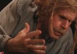 Сцена из фильма Бунраку / Bunraku (2011) Бунраку сцена 1