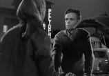 Фильм Люди и звери (1962) - cцена 3