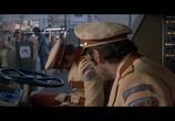 Фильм Большой автобус / The Big Bus (1976) - cцена 5