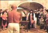 Сцена из фильма Когда он ей был... так дорог! / Quando c'era lui... caro lei! (1978) Когда он ей был... так дорог! сцена 17