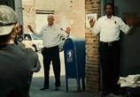 Фильм Пошли в тюрьму / Let`s Go to Prison (2008) - cцена 1