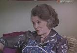 Сцена из фильма Похищение (1984) Похищение сцена 1