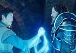 Сцена из фильма Варкрафт / Warcraft (2016)