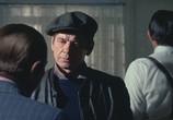 Фильм Коза Ностра / The Valachi Papers (1972) - cцена 3