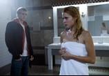 Фильм Сделка с дьяволом / The Covenant (2006) - cцена 5