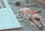 Сериал Заключенный / The Prisoner (2009) - cцена 7