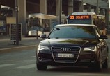 Сериал Перевозчик / Transporter: The Series (2012) - cцена 5