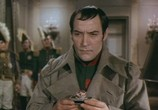 Фильм Граф Монте-Кристо / Le Comte de Monte Cristo (1954) - cцена 4