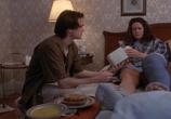 Фильм Раскрепощение / Spanking the Monkey (1994) - cцена 3