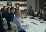Сцена из фильма Десять процентов / Dix pour cent (2015) Десять процентов сцена 3