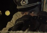 Сцена из фильма Ганс Клосс. Ставка больше, чем смерть / Hans Kloss. Stawka wieksza niż śmierć (2012) Ганс Клосс. Ставка больше, чем смерть сцена 3