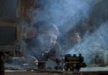 Сцена из фильма Мальчики из Санкт-Петри / Drengene fra Sankt Petri (1991) Мальчики из Санкт-Петри сцена 7