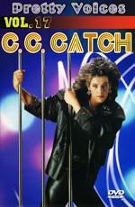 C.C.Catch: Pretty Voices