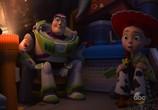 Мультфильм Игрушечная история террора / Toy Story of Terror (2013) - cцена 1
