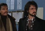 Фильм Ночные ястребы / Nighthawks (1981) - cцена 2