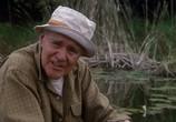 Фильм Старые ворчуны разбушевались / Grumpier Old Men (1995) - cцена 3