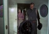 Фильм Самый меткий / The Shootist (1976) - cцена 3