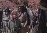 Фильм Дуэль в Диабло / Duel at Diablo (1966) - cцена 9