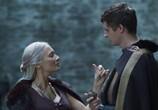 Фильм Артур и Мерлин: Рыцари Камелота / Arthur & Merlin: Knights of Camelot (2020) - cцена 3