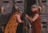 Фильм Флинтстоуны в Вива Рок-Вегасе / The Flintstones in Viva Rock Vegas (2000) - cцена 6