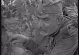 Сцена из фильма Отец солдата (1964) Отец солдата сцена 9