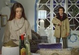 Сцена из фильма От Корлеоне до Бруклина / Da Corleone a Brooklyn (1979) От Корлеоне до Бруклина сцена 6