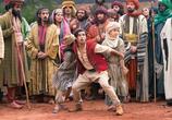 Фильм Аладдин / Aladdin (2019) - cцена 3