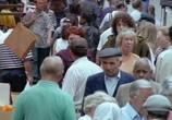 Сериал Джонатан Крик / Jonathan Creek (1997) - cцена 3