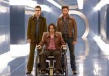 Фильм Люди Икс: Дни минувшего будущего / X-Men: Days of Future Past (2014) - cцена 3