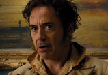 Фильм Удивительное путешествие доктора Дулиттла / Dolittle (2020) - cцена 4