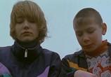 Фильм Лиля навсегда / Lilya 4-Ever (2003) - cцена 4