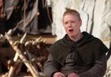 ТВ Меч Короля Артура: Дополнительные материалы / King Arthur: Legend of the Sword: Bonuces (2017) - cцена 2