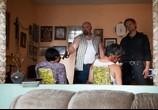 Фильм «Весёлые» каникулы / Get the Gringo (2012) - cцена 6