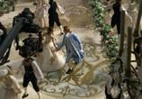 Сцена из фильма Красавица и Чудовище: Дополнительные материалы / Beauty and the Beast: Bouces (2017) Красавица и Чудовище: Дополнительные материалы сцена 3