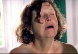 Фильм История матери / The Mother (2003) - cцена 4