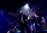 Сцена из фильма Simple Minds - Celebrate. Live At The SSE Hydro Glasgow (2014) Simple Minds - Celebrate. Live At The SSE Hydro Glasgow сцена 4