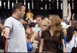Фильм Развод по-американски / The Break-Up (2006) - cцена 8