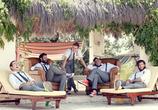 Фильм Моя большая испанская семья / La gran familia española (2014) - cцена 4