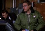 Фильм Ограбление / The Stickup (2002) - cцена 6