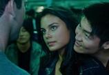 Фильм Форсаж: Антология / The Fast and the Furious: Antology (2001) - cцена 4