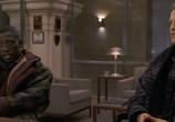 Фильм Денежный поезд / Money Train (1995) - cцена 2