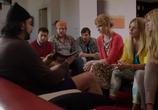 Фильм Любовь в большом городе 3 (2014) - cцена 2